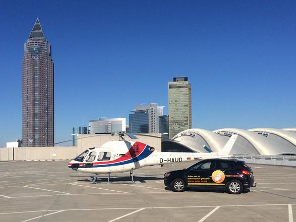 Hubschrauber-AS350-049.jpg