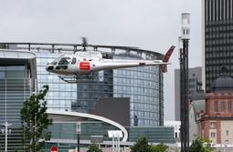 Hubschrauber-AS350-010.jpg