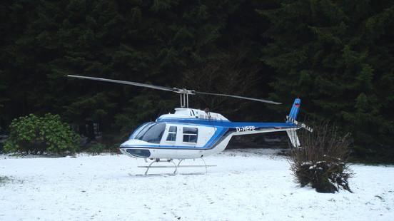 Hubschrauber-Bell206-0015.JPG