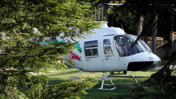 Hubschrauber-Bell206-0007.jpg
