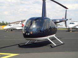 Robinson R44-2.JPG