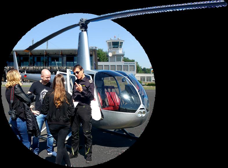Hubschrauberflug MyDays Frankfurt.png