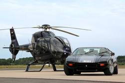 Hubschrauber-EC120-0014.jpg