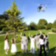 HochzeitsHeli-landet.jpg