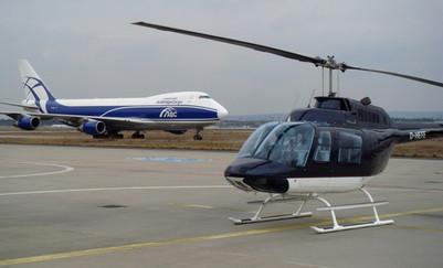 Hubschrauber-Bell206-0027.JPG
