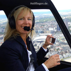 JochenSchweizer-Ausblick-Frankfurt.jpg