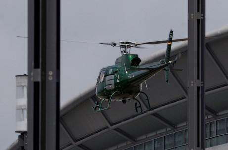 Hubschrauber-AS350-014B.jpg