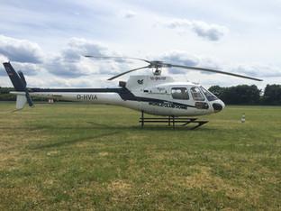 Hubschrauber-AS350-040.JPG