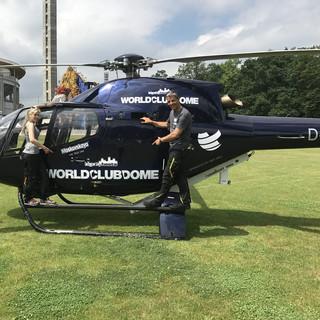 Hubschrauber-WorldClubDome-03.jpg