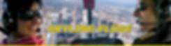 0942-Skylineflüge-TITEL.jpg