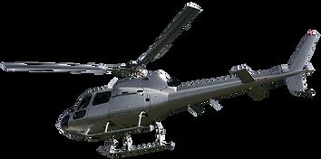 Rundflug-Hubschrauber-Frankfurt.png