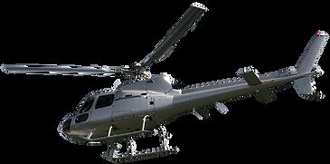 Hubschrauber-fliegend.png