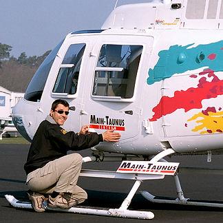Hubschrauber-mit-Logo.jpg