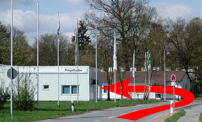 Weg-zum-Flugplatz-Egelsbach03.jpg