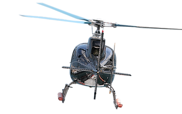 Hubschrauber-fliegt-weg.png