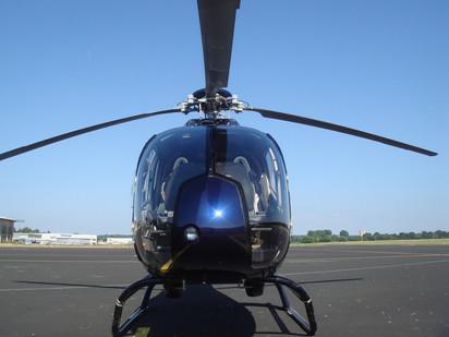Hubschrauber-EC120-0001.JPG