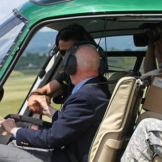 Hubschrauber-Candy-Drop-16.jpg