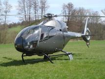 Hubschrauber-EC120-0042.JPG