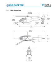 Hubschrauber-EC120-0040.JPG
