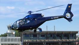 Hubschrauber-EC120-0017.jpg