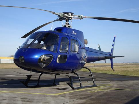 Hubschrauber-AS350-016.JPG