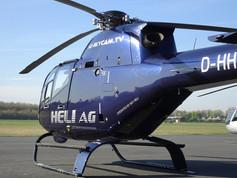Hubschrauber-EC120-0029.JPG