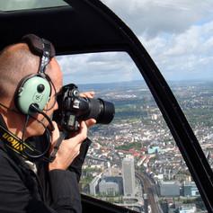 Luftfoto-Frankfurt.jpg