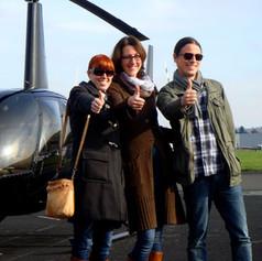 Hubschrauber-Passagiere.jpg