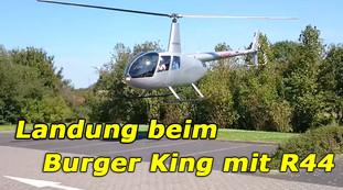 Burger-King-iphone-kurz.mp4