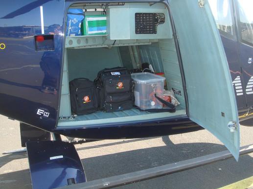 Hubschrauber-EC120-0028.JPG