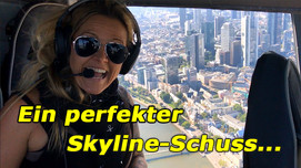 Das perfekte Skyline-Foto!.mp4