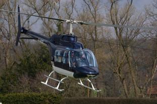 Hubschrauber-Bell206-0003.jpg