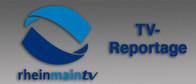 RheinMain-TV-600px-quali90.jpg