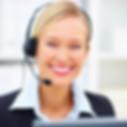Helifliegen.de-Hotline.jpg