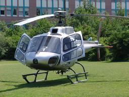 Hubschrauber-AS350-005.jpg