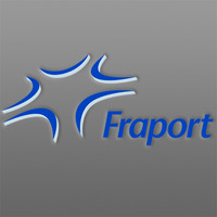 Fraport-Heliflug.jpg