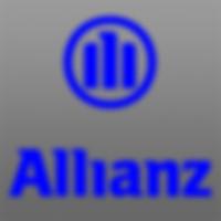 ALLIANZ-Skylineflug.jpg