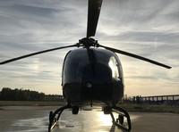 Hubschrauber-EC120-0013.jpg