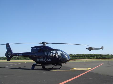 Hubschrauber-EC120-0005.JPG