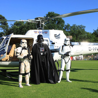 Darth-Vader-Hubschrauber.jpg