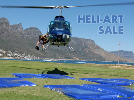 Titel-Facebook-HELI-ART-SALE_0150.jpg