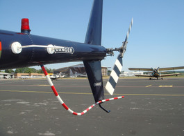 Robinson-Helicopter-R44-0013.JPG