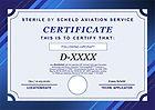 SAMPLE-Certificate Sterile-220px Kopie.j