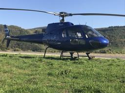 Hubschrauber-AS350-033.jpg