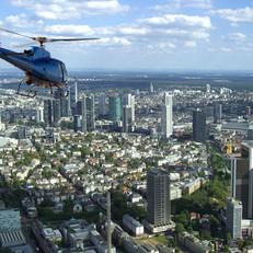 Hubschrauber-Skyline-Frankfurt.jpg