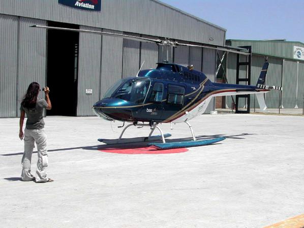 Hubschrauber-Bell206-0025.jpg
