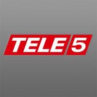TELE-5-Hubschrauber-Flug.jpg