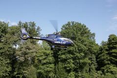 Hubschrauber-EC120-0018.jpg
