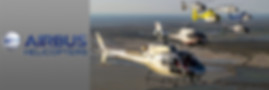Airbus-Bild-Logo-Links.jpg