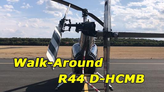 AROUND Robinson R44 - D HCMB(1).mp4